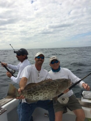 sarasota-charter-fishing-pictures-17