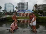 sarasota-charter-fishing-pictures-18