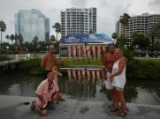 sarasota-charter-fishing-pictures-18