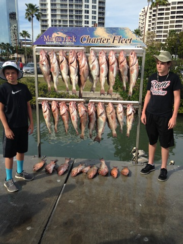 sarasota-charter-fishing-pictures-6