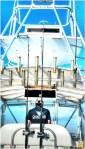 tom-kellogg-sarasota-charter-fishing