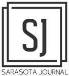 The Sarasota Journal