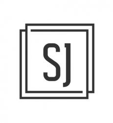 Sarasota Journal Staff