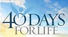 40daysforlife