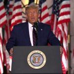 President Trump Blasts Virginia Gov. Ralph Northam for Supporting Infanticide
