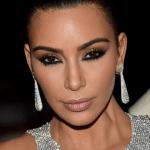 Kim Kardashian Plans to Divorce Kanye West Because He's Pro-Life