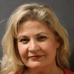 Sandra Merritt Appeals $2 Million Judgement Against Her for Exposing Planned Parenthood