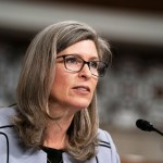 Pro-Life Senator Introduces Bill Banning Abortions and Sterilizations Without Informed Consent