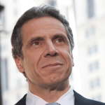 Andrew Cuomo Threatened Legislator, Pressured Him To Lie About Nursing Home Scandal