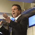 Liberal Media Covers Up Andrew Cuomo Nursing Home Scandal, Defends Hiding 15,000 Deaths