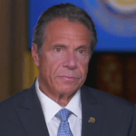 Andrew Cuomo May Face Federal Charges Covering Up Nursing Home Deaths
