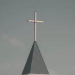Supreme Court Halts San Jose, California Ban on Indoor Church Services