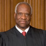 "Justice Clarence Thomas Slams SCOTUS For Not Taking Pennsylvania Election Fraud Case: ""We Failed"""