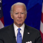 "Joe Biden Says He ""Loves Kids,"" Except for the Babies Who are Killed in Abortions"