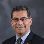 Pro-Life Groups Launch $2 Million Campaign to Stop Pro-Abortion HHS Nominee Xavier Becerra
