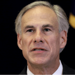 Texas Governor Greg Abbott Signs Bill to Ban Abortions, Legally Protecting Every Unborn Baby