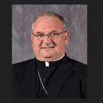Catholic Bishop Defends Denying Democrat Communion Because He Voted Pro-Abortion