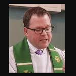 Christian Pastor Thinks It's Perfectly Fine for Planned Parenthood to Push Sex on Kids