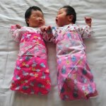 China's Birth Rate is So Low After Decades of Population Control, It's Giving Out Child Tax Credits