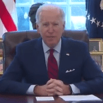 Joe Biden Wants to Force Americans to Fund Abortions for the First Time in 40 Years