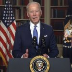 Joe Biden is Already the Most Radical Pro-Abortion President and It's Only Been Six Months