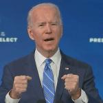 Catholic University Will Host Joe Biden Town Hall, Even Though He's Radically Pro-Abortion