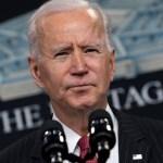Communion is a Gift, Not a Right. Pro-Abortion Democrats Like Joe Biden Should Act Like It