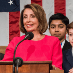 Nancy Pelosi Has Blocked a Vote on the Bill to Ban Taxpayer-Funded Abortions 46 Times