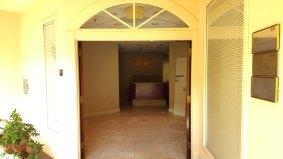 suite909-entrance