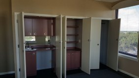 suite909-executive-suite-wetbar-storage-closet