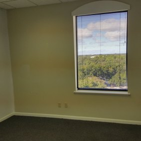 suite909-offices10