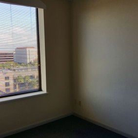 suite909-offices2