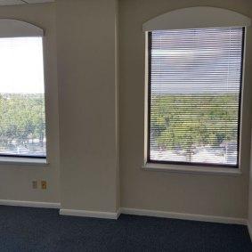 suite909-offices9