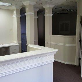 suite909-reception-area-2