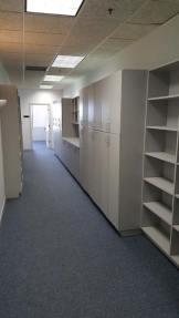 suite975-filing-area-storage-2