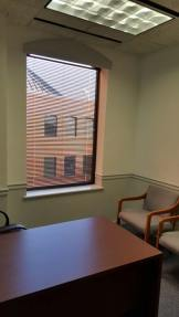 suite975-office-space-4