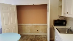 suite800-office-kitchen-storage