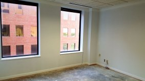suite700-offices1
