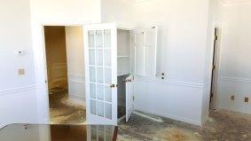 suite712-master-office-closet