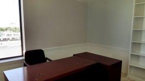 suite712-office2