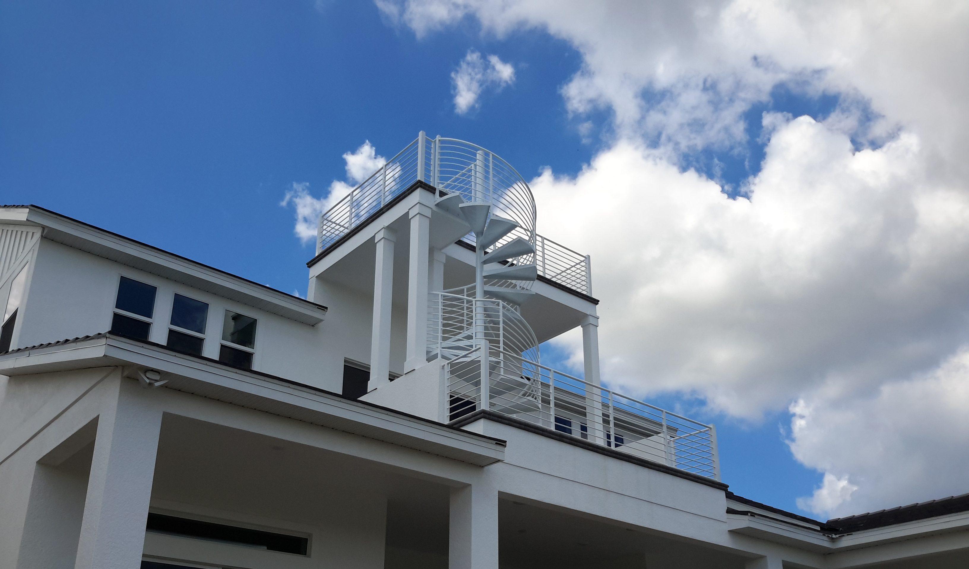 Argentum-Welding-spiral-stairs-2-e1568380634268