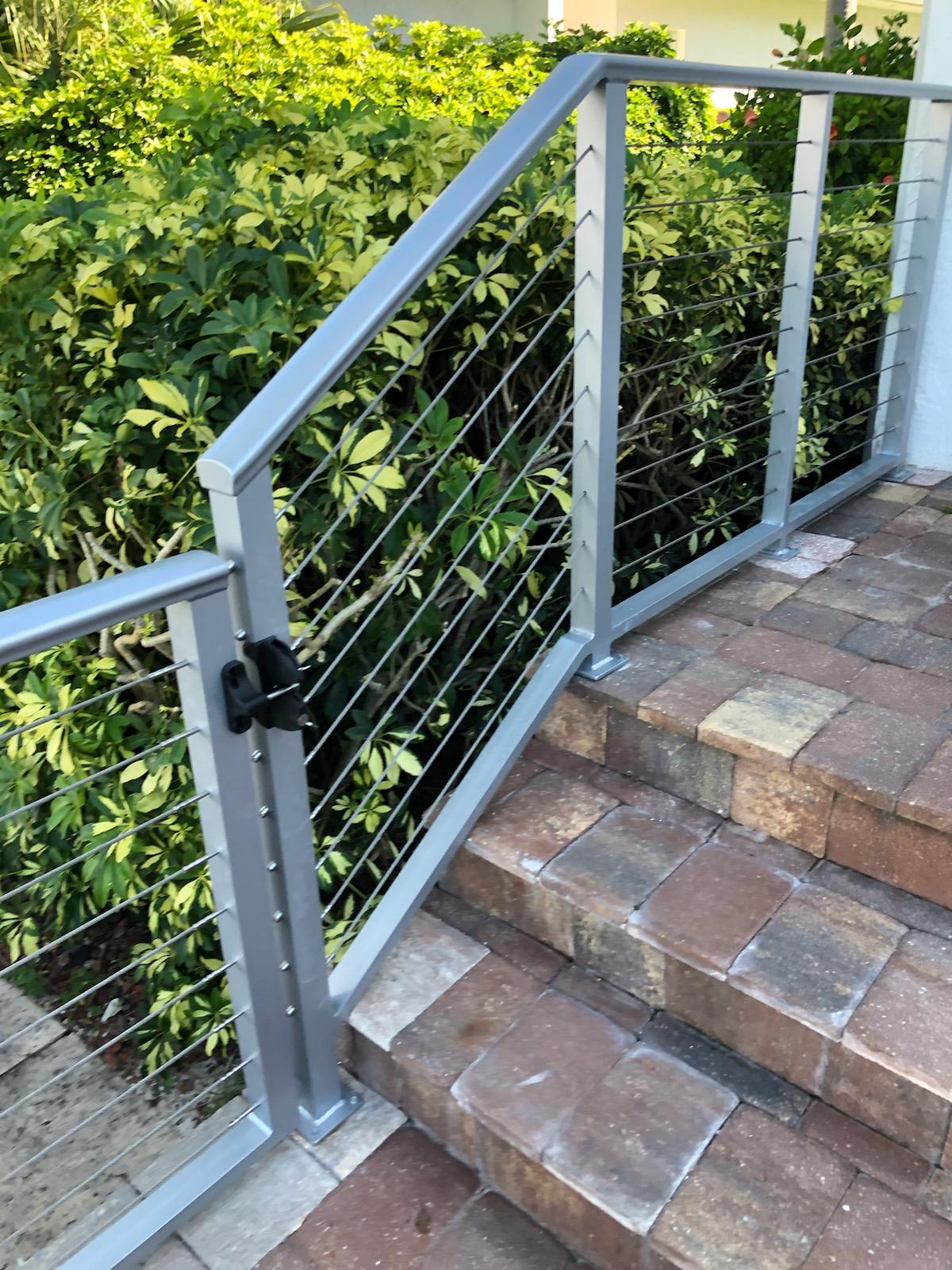 cable-railing-17
