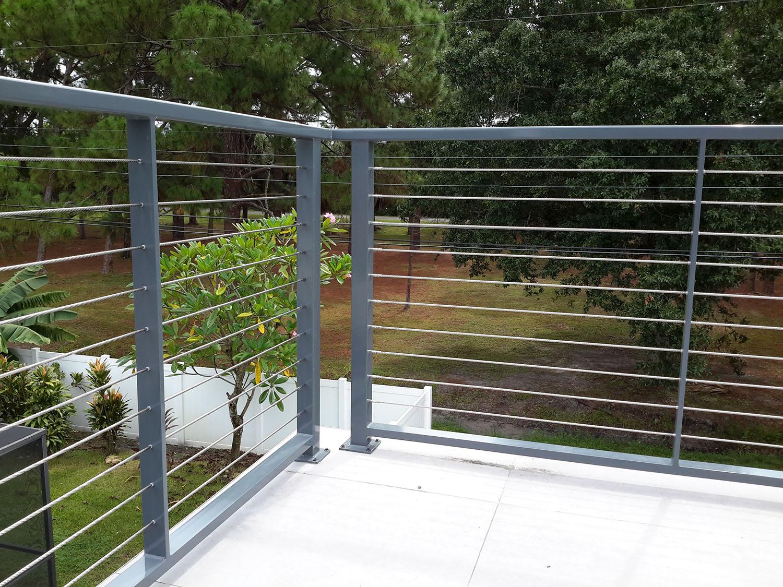 cable-railings-n6
