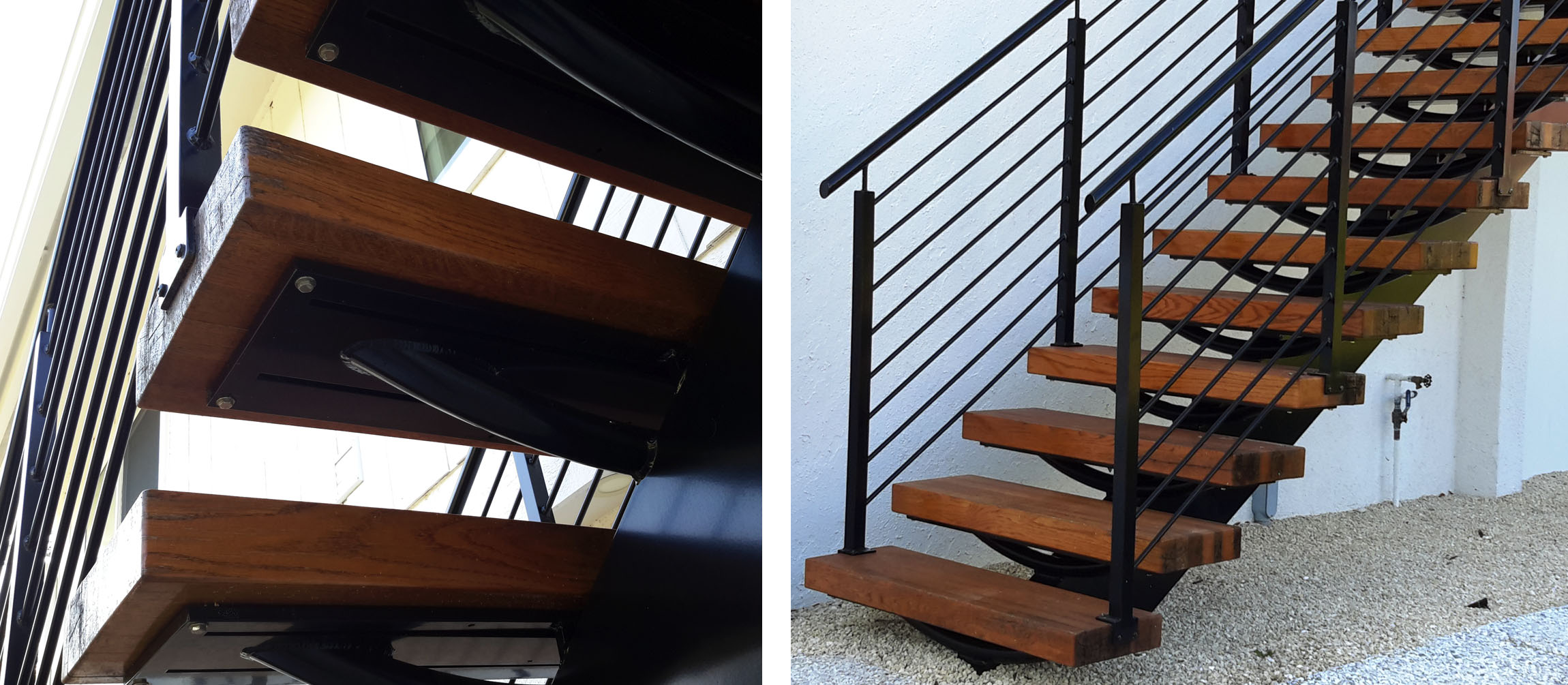 mono-stringer-metal-stairs-2