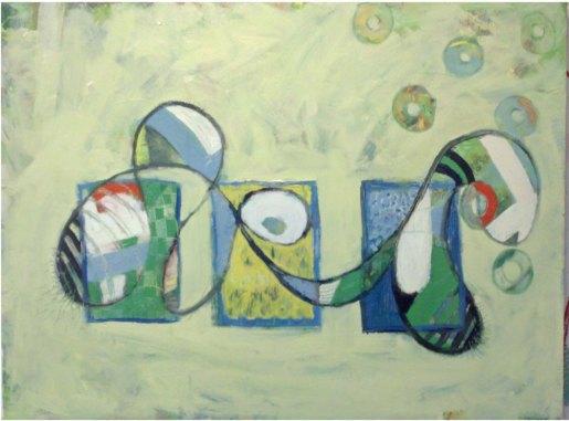 Clayton Gallery