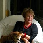 Ann Albritton