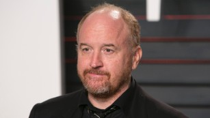 From Ted Lasso to Louis C.K., the perils of fandom are clear