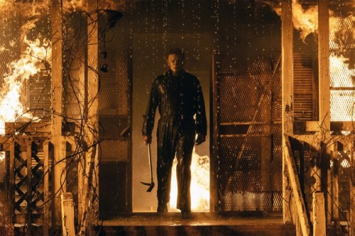'Halloween Kills' review: A blood-soaked, gory yet predictable sequel