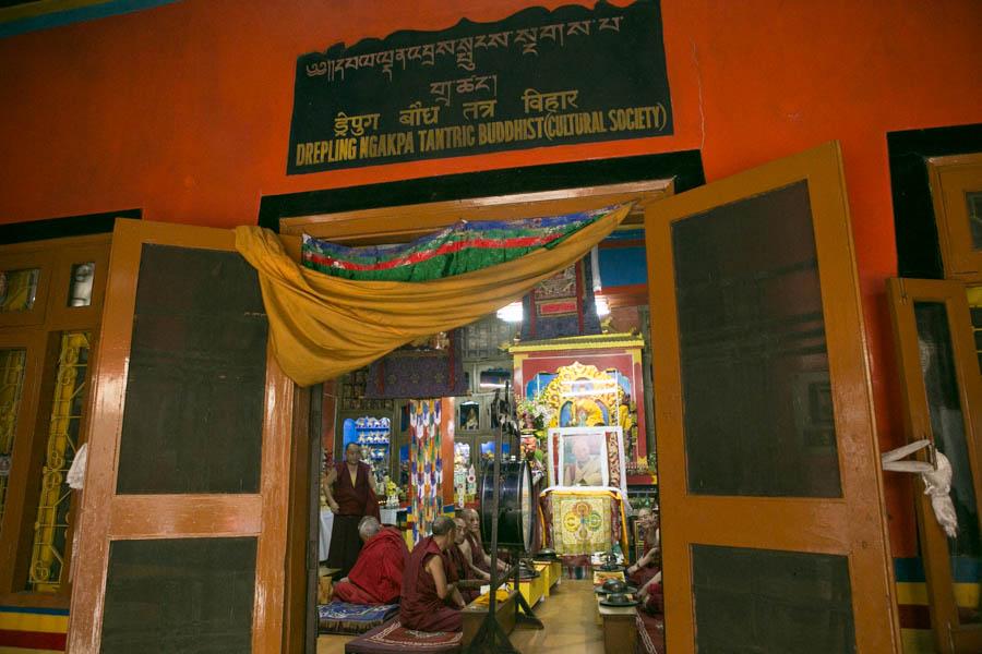 Tibet_majnu-ka-tilla_sarasvat_2-1
