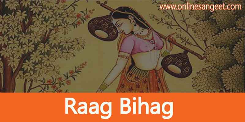 raag-bihag-description-in-hindi